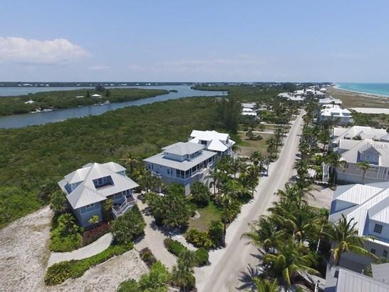 7383 Palm Island Dr, Placida, FL - USA (photo 2)