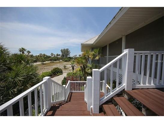 7383 Palm Island Dr, Placida, FL - USA (photo 3)