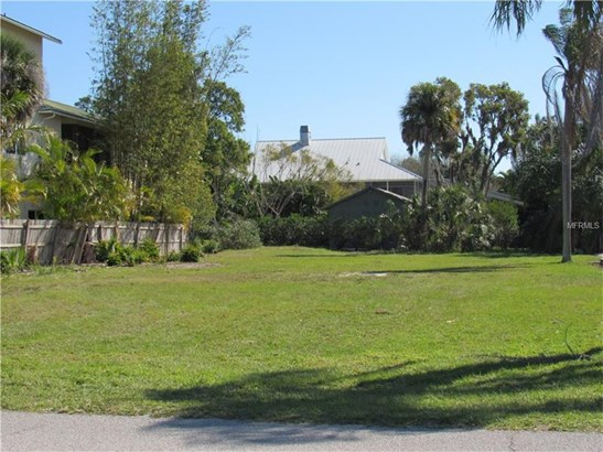 1707 Palma Sola Blvd, Bradenton, FL - USA (photo 1)