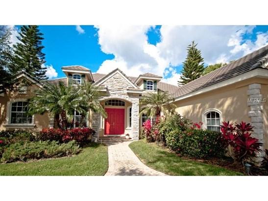 8838 Bloomfield Blvd, Sarasota, FL - USA (photo 2)