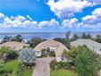 2839 Mill Creek Rd, Port Charlotte, FL - USA (photo 1)