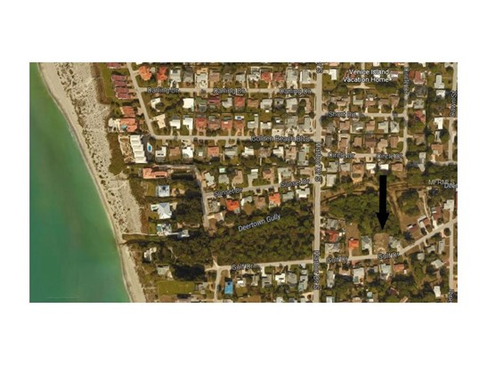 304 Gulf Dr, Venice, FL - USA (photo 1)