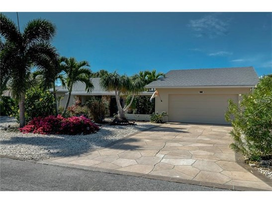 6732 Avenue B, Sarasota, FL - USA (photo 2)