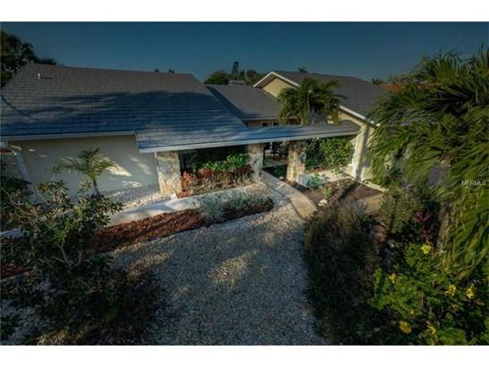 6732 Avenue B, Sarasota, FL - USA (photo 4)