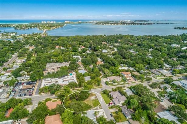 1802 Magnolia St, Sarasota, FL - USA (photo 1)