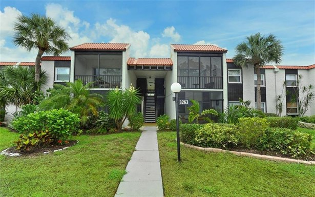 3263 Beneva Rd #104, Sarasota, FL - USA (photo 1)