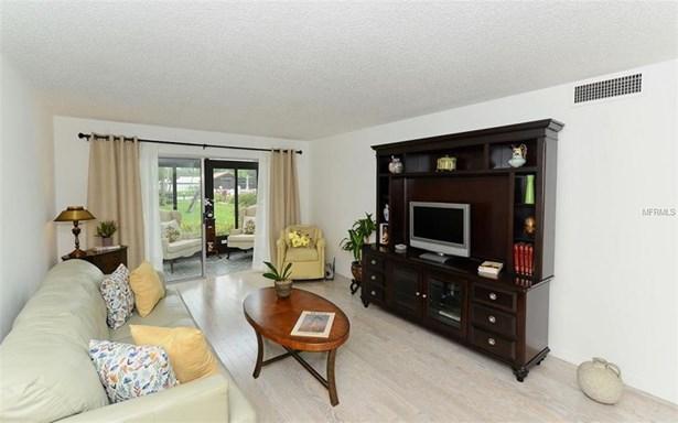 3263 Beneva Rd #104, Sarasota, FL - USA (photo 2)