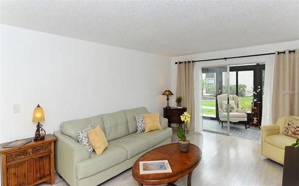 3263 Beneva Rd #104, Sarasota, FL - USA (photo 4)