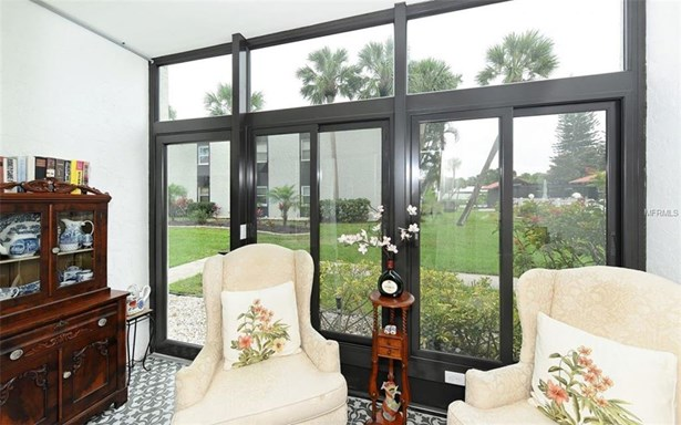 3263 Beneva Rd #104, Sarasota, FL - USA (photo 5)