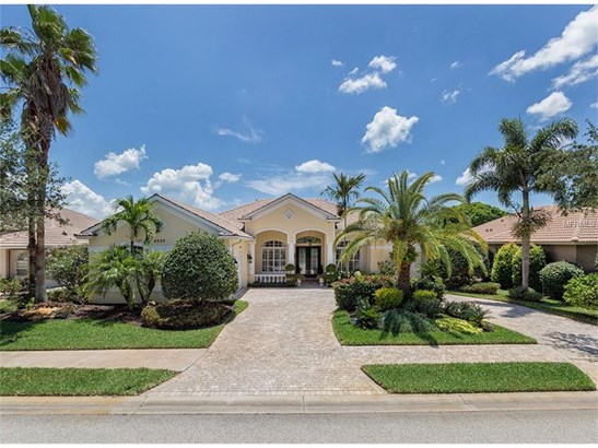 4228 Corso Venetia Blvd, Venice, FL - USA (photo 1)