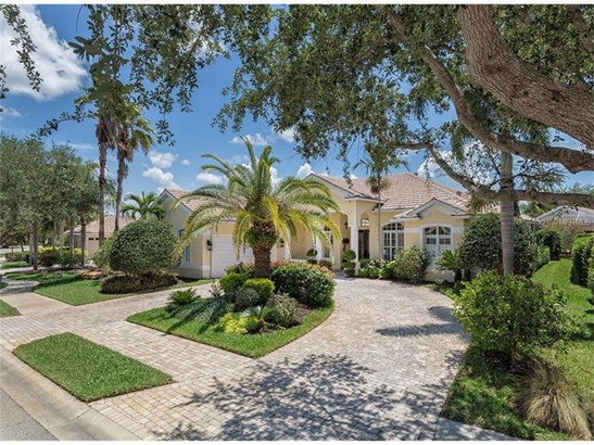 4228 Corso Venetia Blvd, Venice, FL - USA (photo 2)