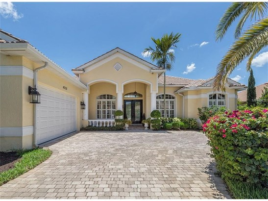 4228 Corso Venetia Blvd, Venice, FL - USA (photo 3)