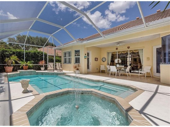 4228 Corso Venetia Blvd, Venice, FL - USA (photo 4)
