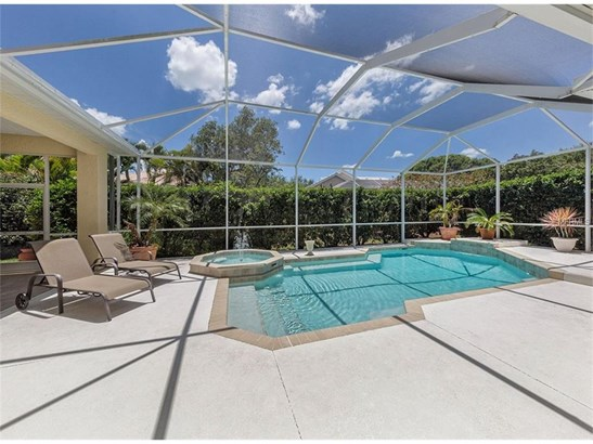 4228 Corso Venetia Blvd, Venice, FL - USA (photo 5)