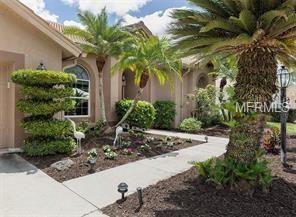 124 Wayforest Dr, Venice, FL - USA (photo 2)