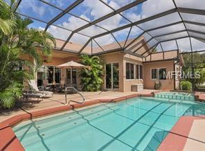 124 Wayforest Dr, Venice, FL - USA (photo 3)
