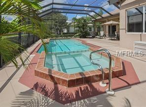124 Wayforest Dr, Venice, FL - USA (photo 4)