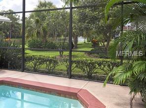124 Wayforest Dr, Venice, FL - USA (photo 5)