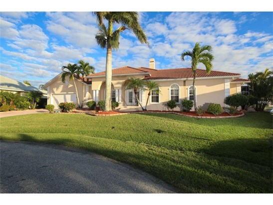 1311 Penguin Ct, Punta Gorda, FL - USA (photo 1)