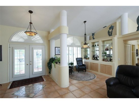 1311 Penguin Ct, Punta Gorda, FL - USA (photo 4)