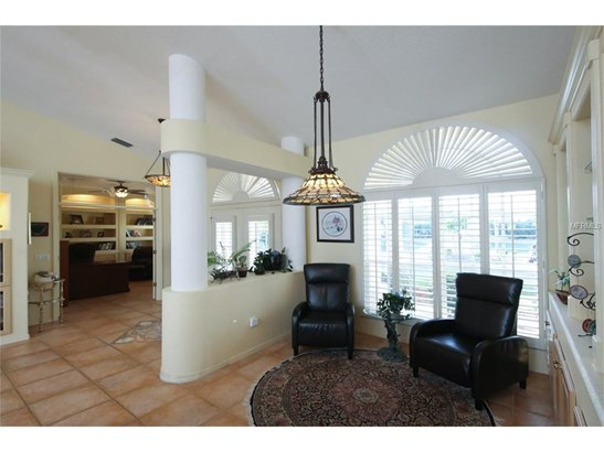 1311 Penguin Ct, Punta Gorda, FL - USA (photo 5)