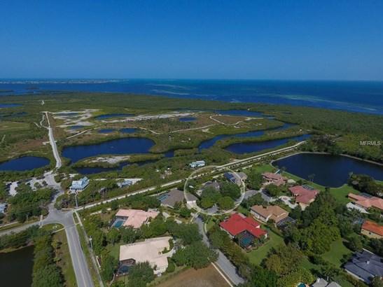 9818 18th Dr Nw, Bradenton, FL - USA (photo 2)