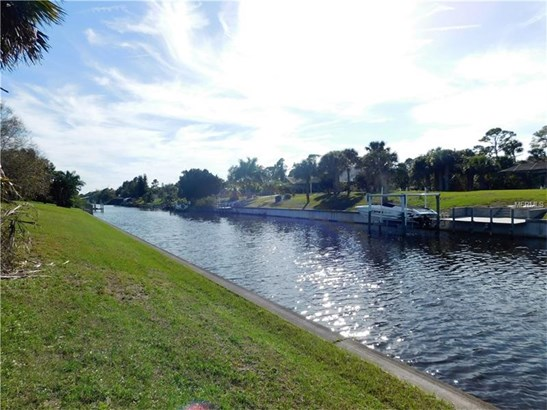 2330 Stonegate Cir, Port Charlotte, FL - USA (photo 1)