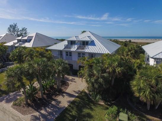 7120 Palm Island Dr, Placida, FL - USA (photo 2)