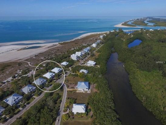 7120 Palm Island Dr, Placida, FL - USA (photo 3)