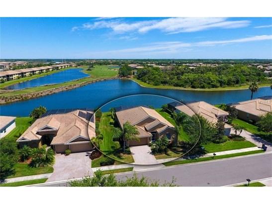 603 River Crane St, Bradenton, FL - USA (photo 2)