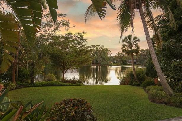 1624 N Lake Shore Dr, Sarasota, FL - USA (photo 2)