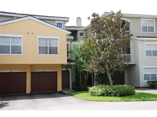 4751 Travini Cir #4-107, Sarasota, FL - USA (photo 1)
