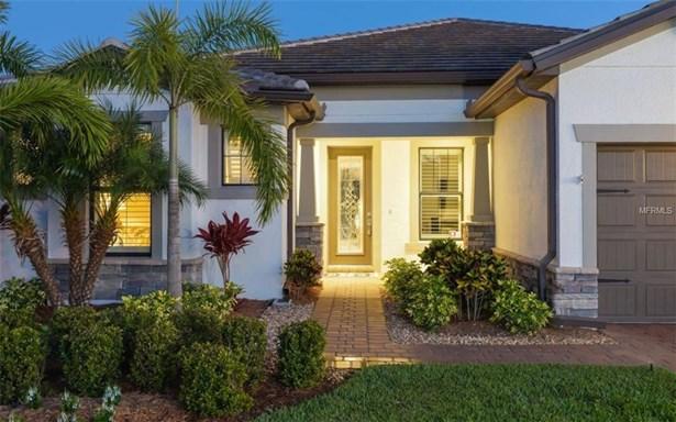 5440 Sundew Dr, Sarasota, FL - USA (photo 2)