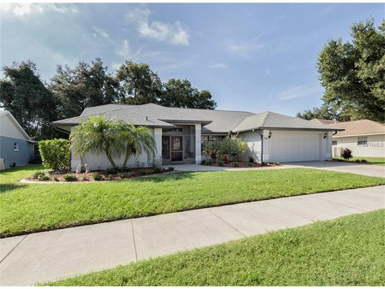 502 Cedarwood Ln, Venice, FL - USA (photo 2)