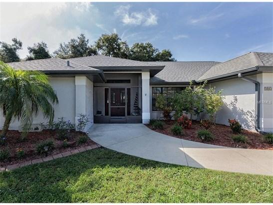 502 Cedarwood Ln, Venice, FL - USA (photo 3)