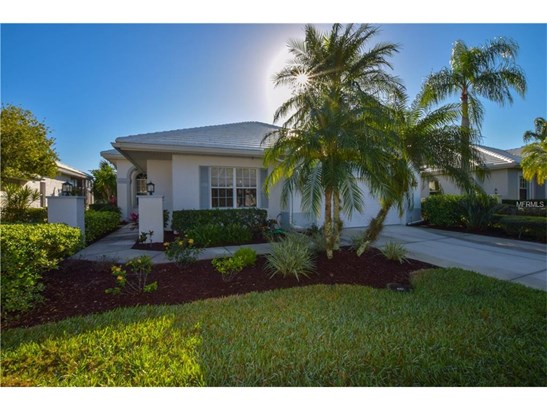 621 Crossfield Cir #20, Venice, FL - USA (photo 1)