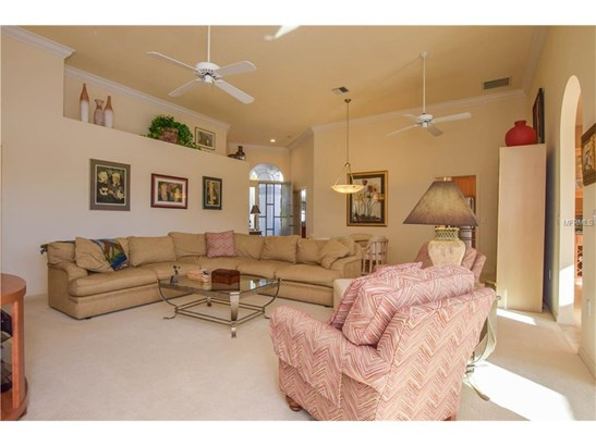 621 Crossfield Cir #20, Venice, FL - USA (photo 2)