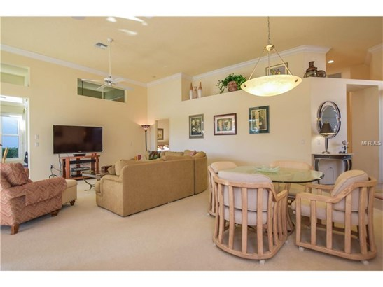 621 Crossfield Cir #20, Venice, FL - USA (photo 3)