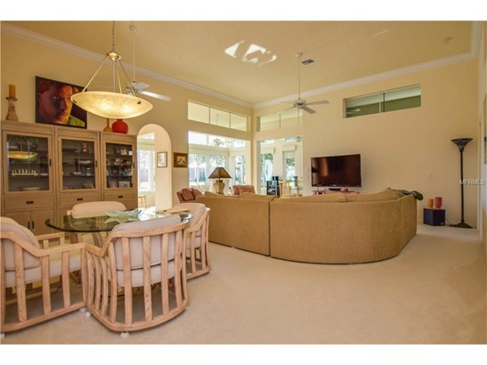 621 Crossfield Cir #20, Venice, FL - USA (photo 4)