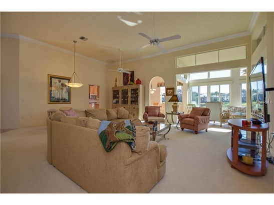 621 Crossfield Cir #20, Venice, FL - USA (photo 5)