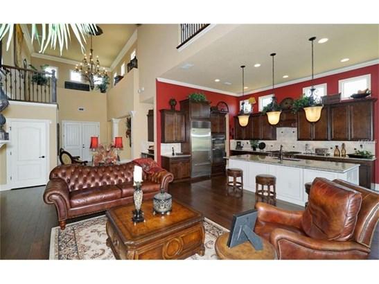 14207 Woodhall Pl, Bradenton, FL - USA (photo 5)