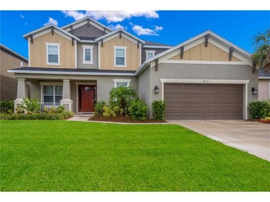 4613 Arbor Gate Dr, Bradenton, FL - USA (photo 1)