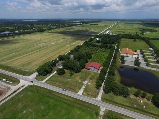 3519 Lorraine Rd, Bradenton, FL - USA (photo 1)