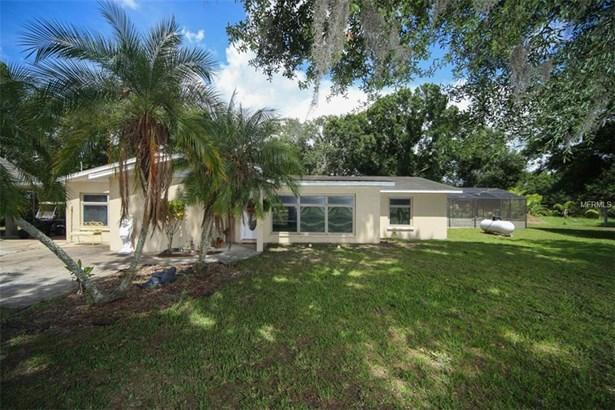 3519 Lorraine Rd, Bradenton, FL - USA (photo 2)