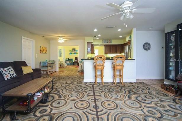 3519 Lorraine Rd, Bradenton, FL - USA (photo 5)