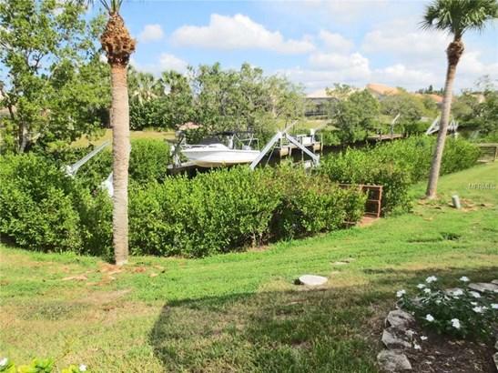 157 Inlets Blvd, Nokomis, FL - USA (photo 4)