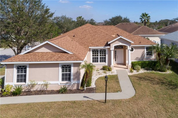 10438 Old Grove Cir, Bradenton, FL - USA (photo 1)