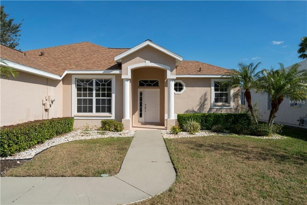10438 Old Grove Cir, Bradenton, FL - USA (photo 2)