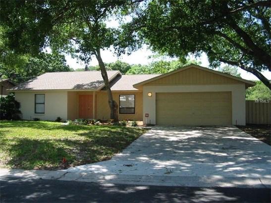 4402 Garcia Ave, Sarasota, FL - USA (photo 1)