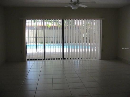 4402 Garcia Ave, Sarasota, FL - USA (photo 2)
